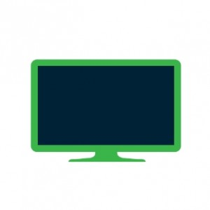 TV - Vidéo - Home Cinéma