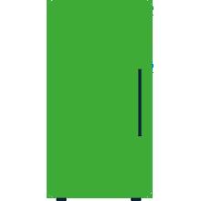 Réfrigérateur Simple Froid