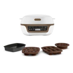 tefal-kd802112-cake-factory-machine-intelligente